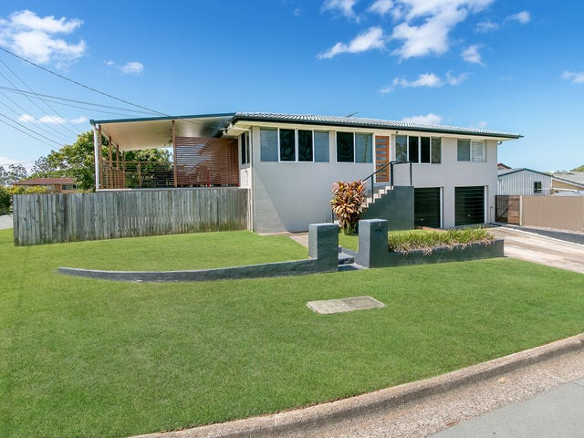4 Seligan Street, Albany Creek, Qld 4035