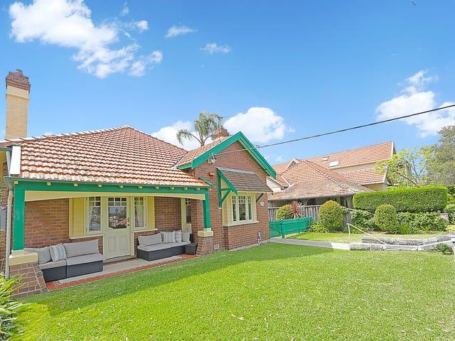 115 Cremorne Road, Cremorne Point, NSW 2090