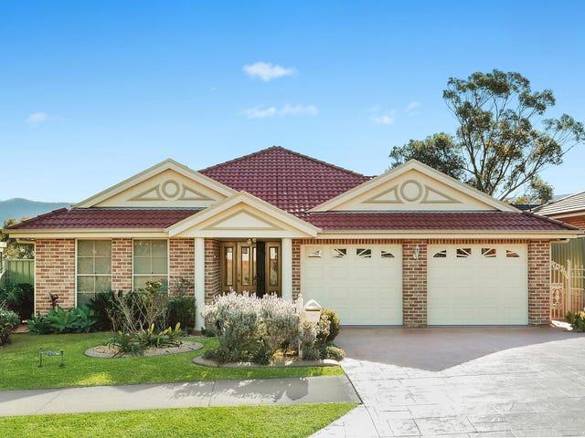 88 Coolabah Road, Dapto, NSW 2530