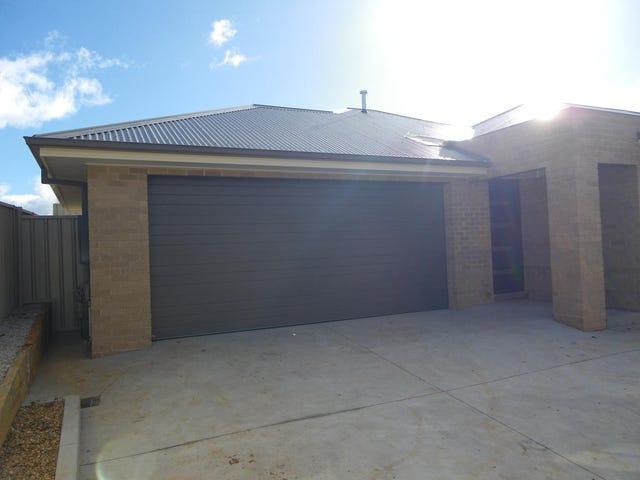 126B Diamond Drive, Orange, NSW 2800