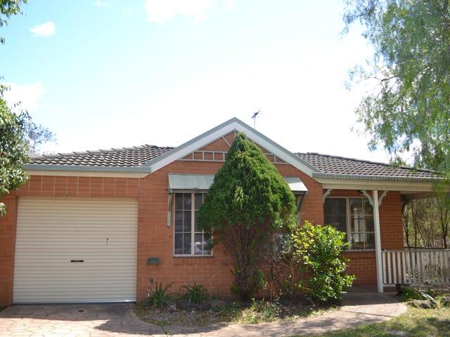 15 Doolan Street, Dean Park, NSW 2761