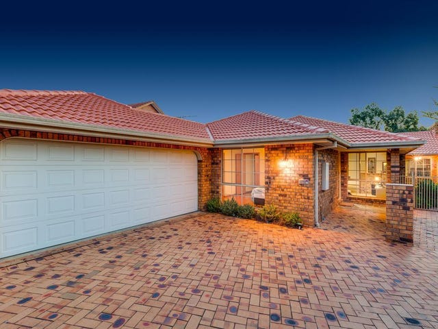 11 Nerida Court, Taylors Lakes, Vic 3038