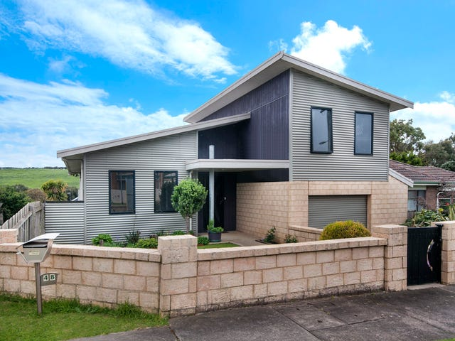 46 Merrivale Drive, Warrnambool, Vic 3280