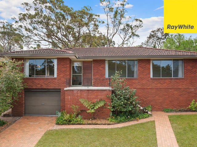 24 Mills Avenue, Asquith, NSW 2077