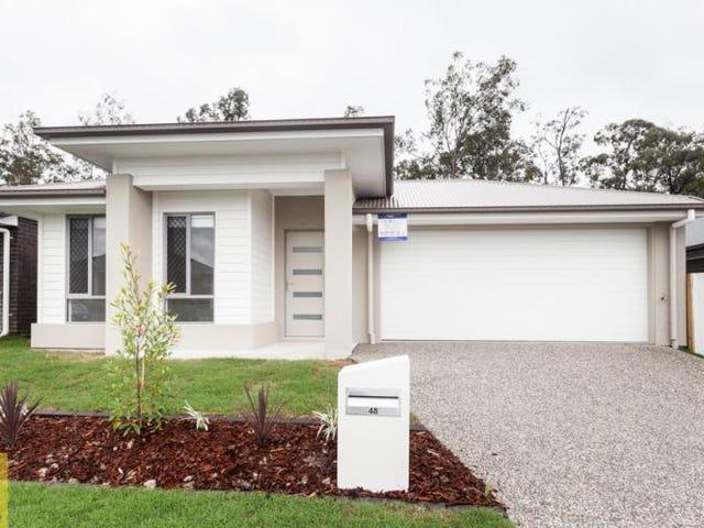 48 Cahill Crescent, Collingwood Park, Qld 4301