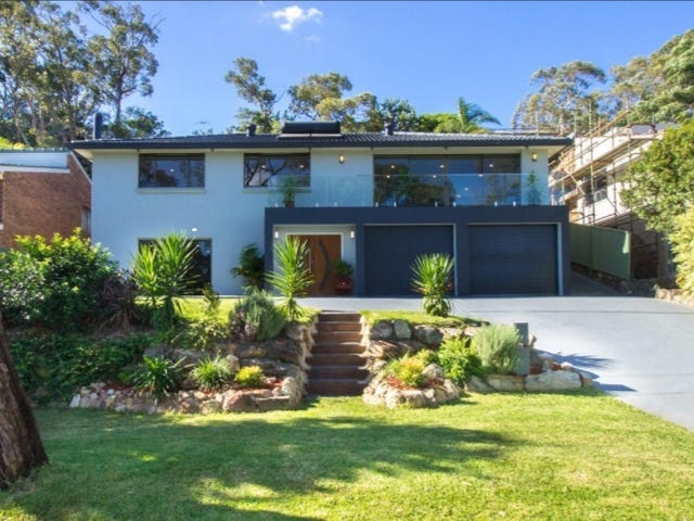 22 Belarada Close, Bangor, NSW 2234