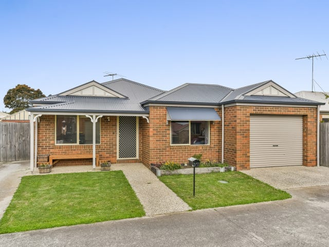 2/55 Anthony Street, Newcomb, Vic 3219