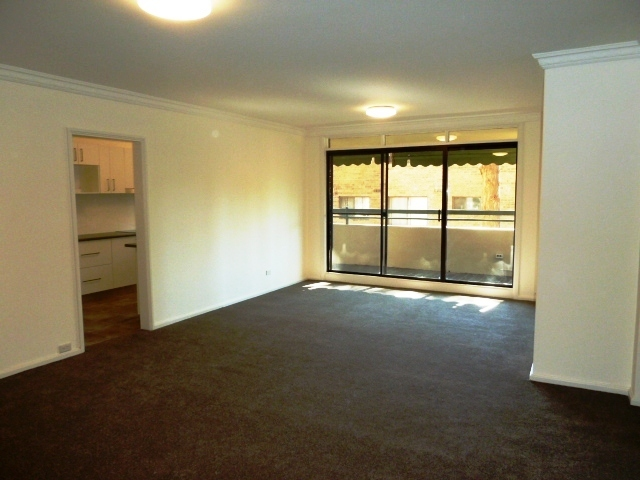 21/882 Pacific Highway, Chatswood, NSW 2067