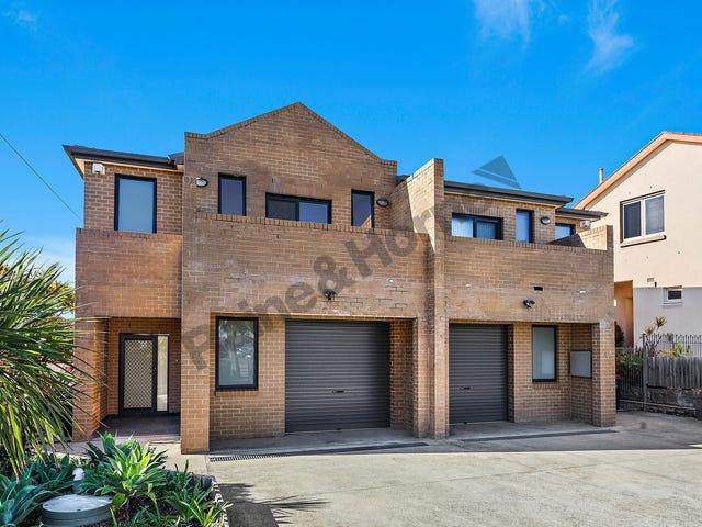 90 Rocky Point Road, Kogarah, NSW 2217