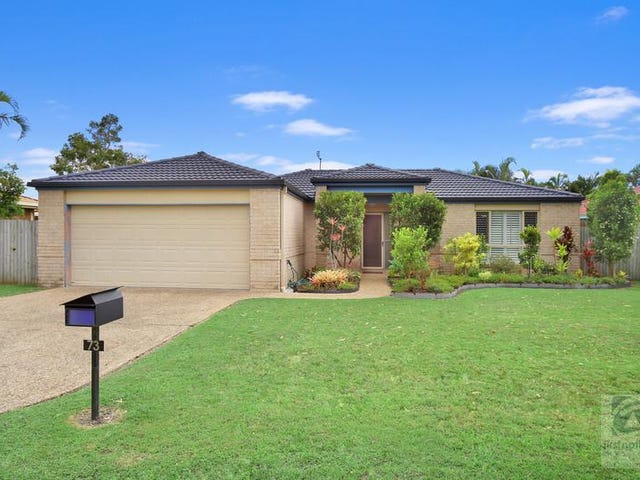 73 Darlington Circuit, Currimundi, Qld 4551