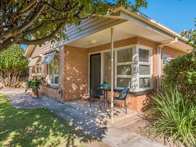 1/15 Howard Terrace, Hazelwood Park, SA 5066