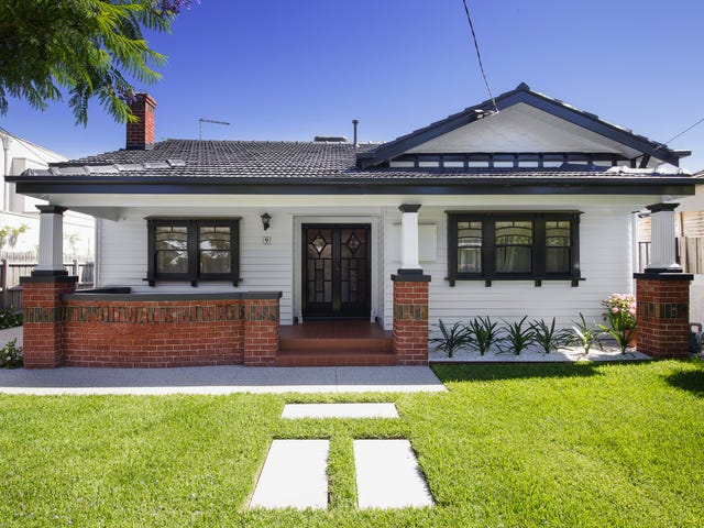 9 Cluden St, Brighton East, Vic 3187