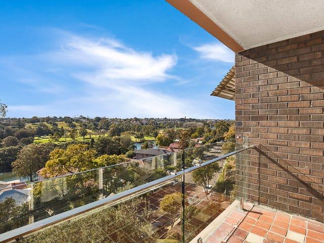 6a Dormie/83 Homer Street, Earlwood, NSW 2206