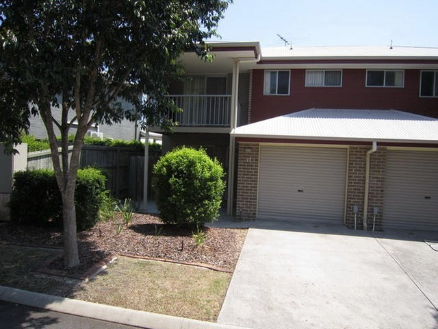 17/19 Russell St, Everton Park, Qld 4053