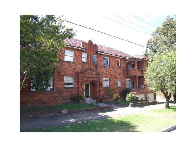 5/2 Austin Avenue, Croydon, NSW 2132