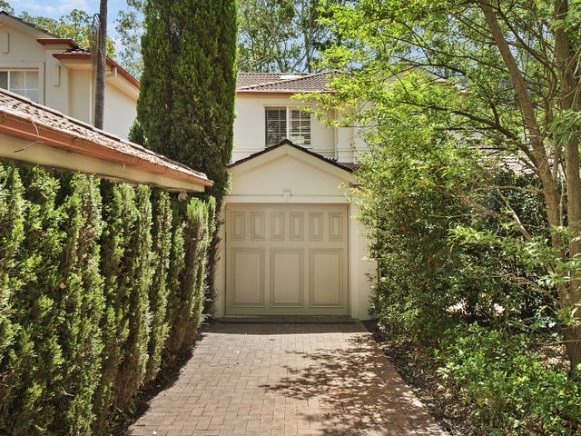 16 Hillcrest Drive, St Ives, NSW 2075