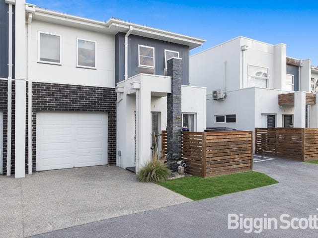 16/5 Annafee Avenue, Keysborough, Vic 3173
