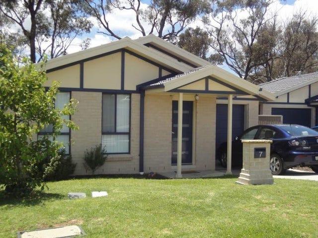 7 Etna Street, Orange, NSW 2800