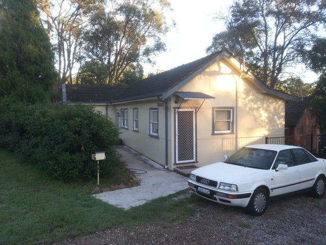 11a Koala Road, Blaxland, NSW 2774