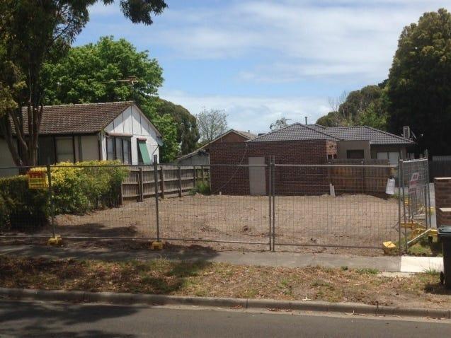 Lot 1, 38 Rosemary Crescent, Frankston North, Vic 3200