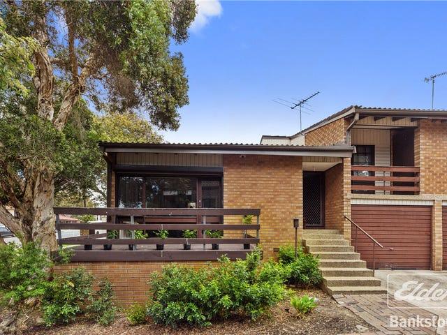 1/155 Greenacre Road, Greenacre, NSW 2190
