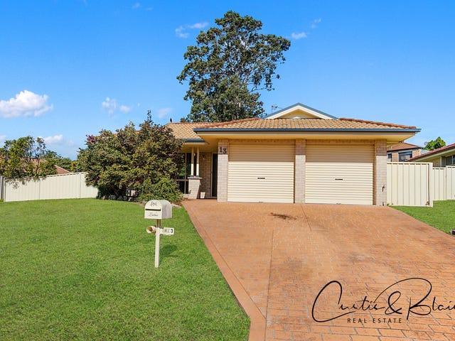 13 Northview, Medowie, NSW 2318