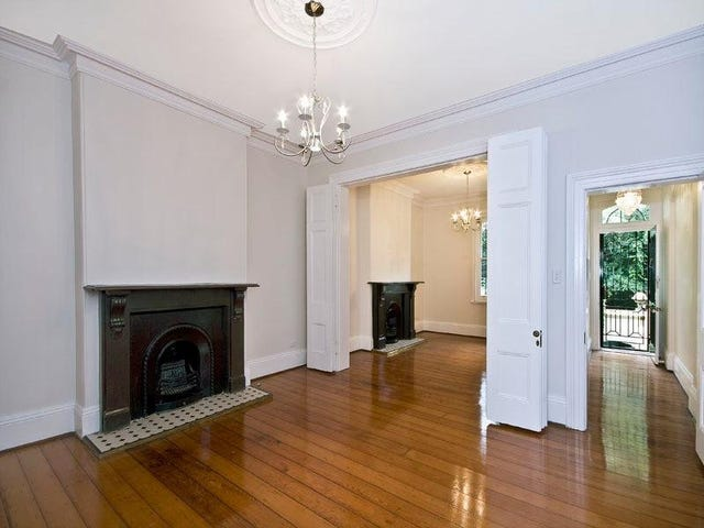 67 Brown Street, Paddington, NSW 2021