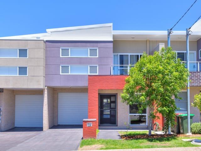 19 Vincent Street, Warners Bay, NSW 2282