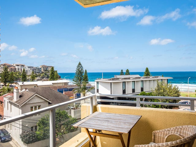 12/9 Pacific Street, Manly, NSW 2095