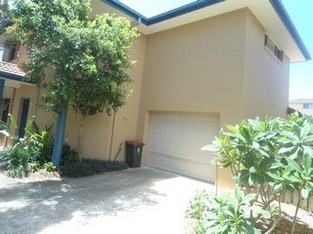 3/13 Boomerang St, Kingscliff, NSW 2487