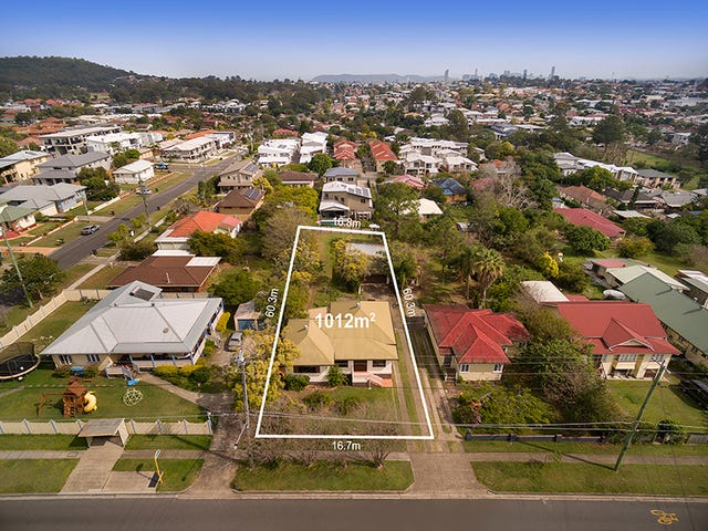 97 Gallipoli Road, Carina Heights, Qld 4152