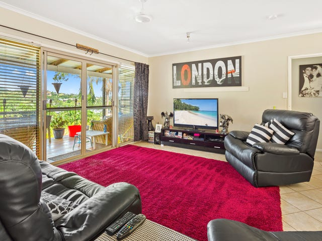 56 Country Road, Cannonvale, Qld 4802