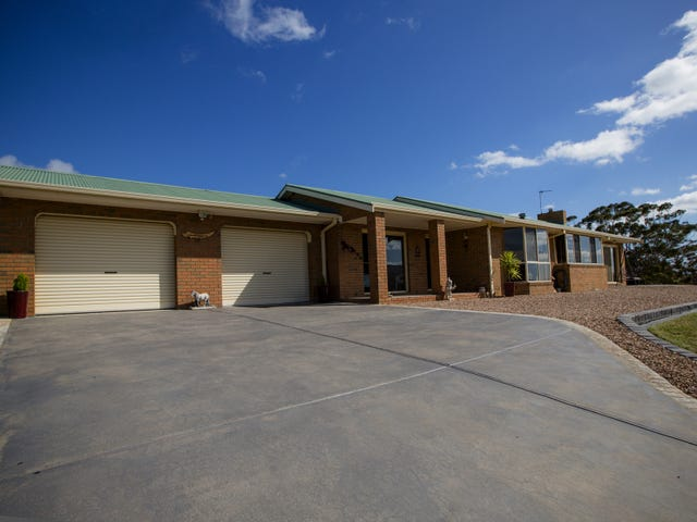 80 Main Road, Tallarook, Vic 3659