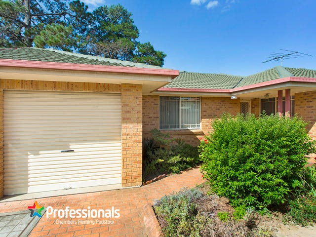 5/49 Cahors Road, Padstow, NSW 2211