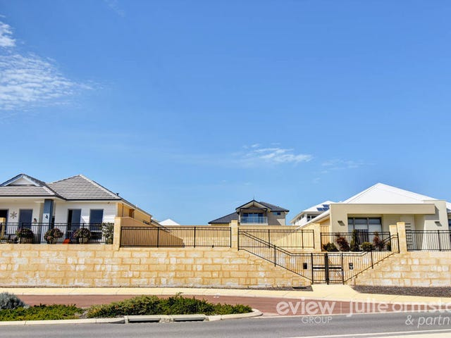 543 Burns Beach Road, Iluka, WA 6028