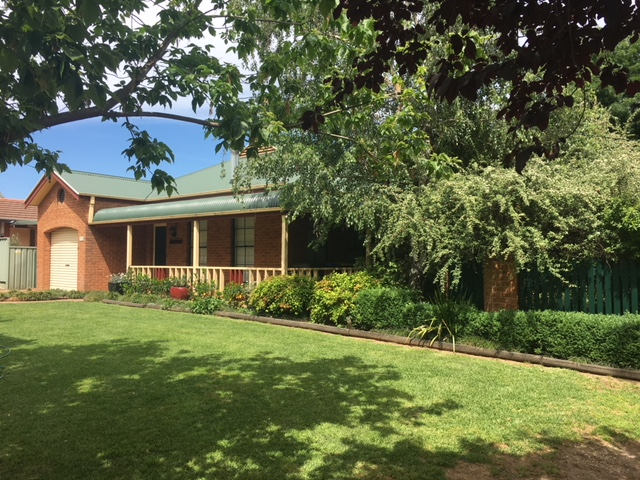 106 Robertson Street, Mudgee, NSW 2850