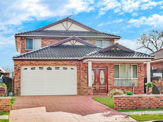 310 Blaxcell Street, Granville, NSW 2142