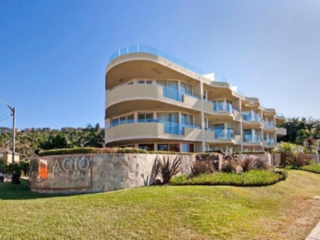 34/1161-1171 Pittwater Road, Collaroy, NSW 2097