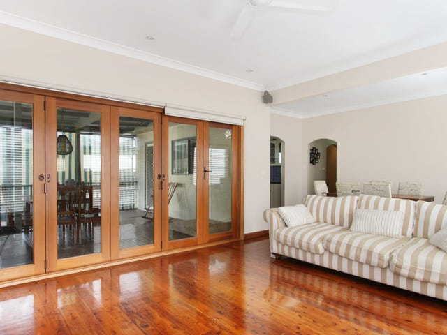 28 Timbs Road, Oak Flats, NSW 2529