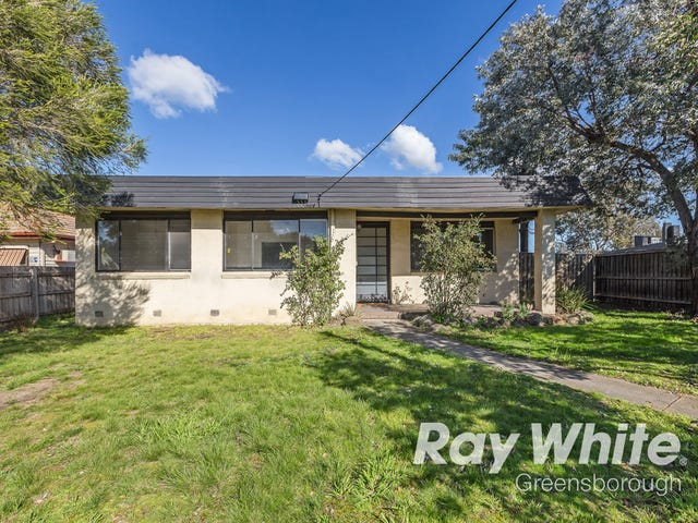107 mountain view road, Briar Hill, Vic 3088