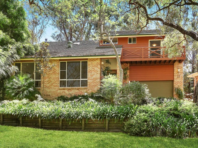 22 Peter Close, Hornsby Heights, NSW 2077