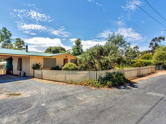 23 William Street, Mount Pleasant, SA 5235