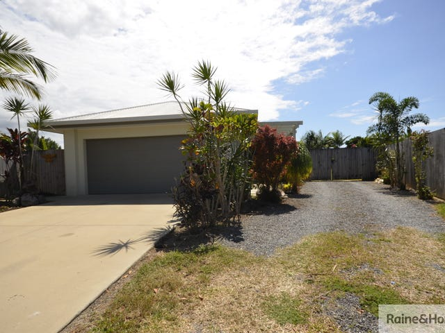 10 SPOONBILL CLOSE, Mossman, Qld 4873