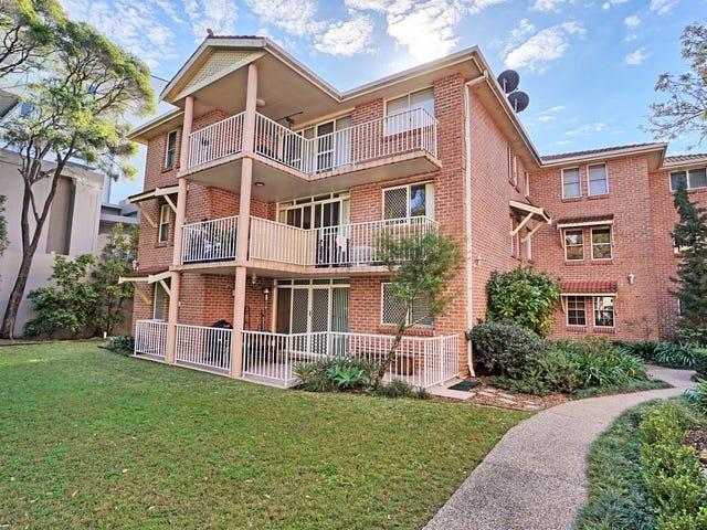 13/271-275 Kingsway, Caringbah, NSW 2229
