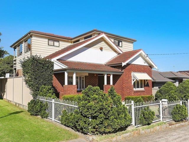 52 Iliffe Street, Bexley, NSW 2207