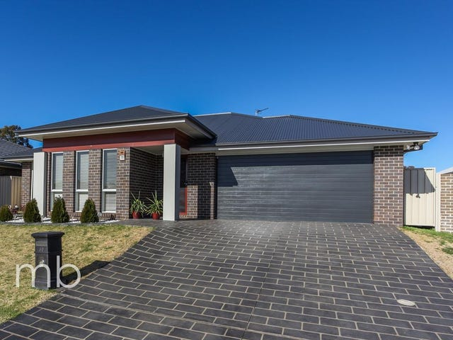 39 Clem McFawn, Orange, NSW 2800