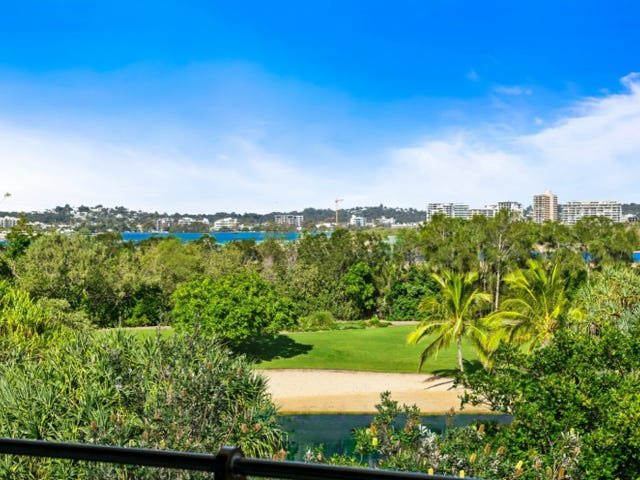 90/80 North Shore Road, Twin Waters, Qld 4564