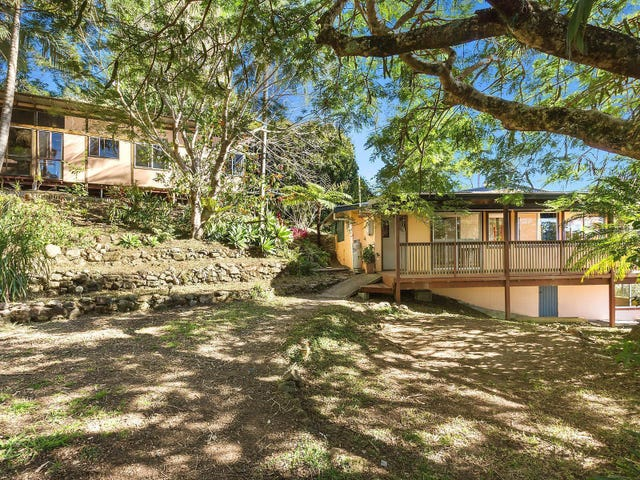202 Palmwoods Road, Main Arm, NSW 2482
