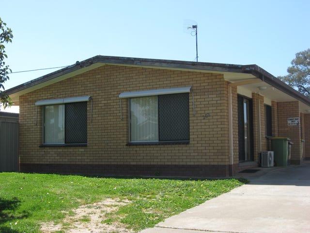 1/202 Plummer Street, Albury, NSW 2640