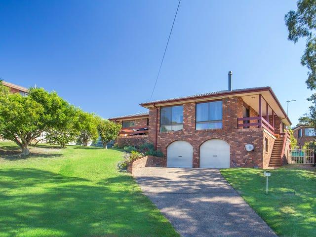 7 Morris Street, Ulladulla, NSW 2539